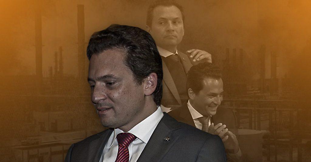 """La audiencia de Emilio Lozoya minuto a minuto: """"Demostraré que no soy responsable ni culpable"""""""