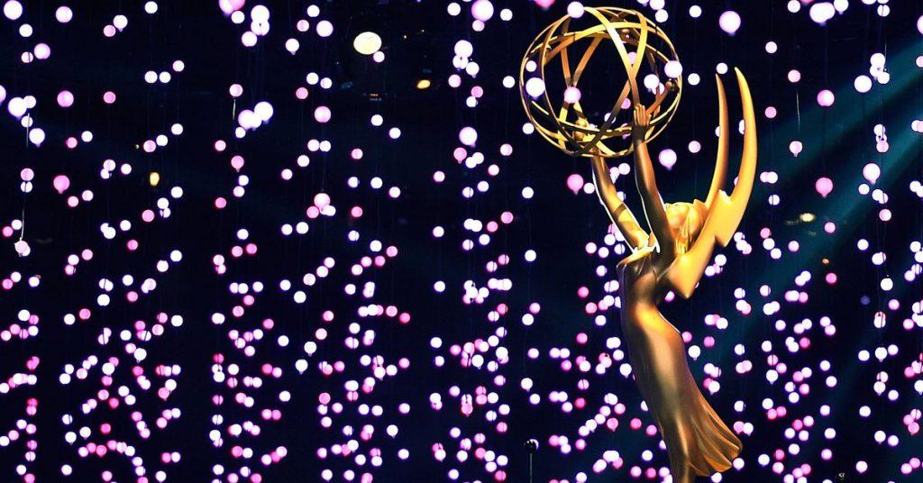 Nominados al Emmy 2020: la lista completa