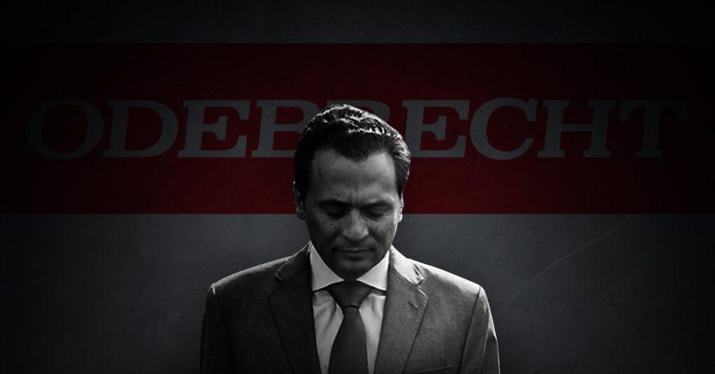 La audiencia de Emilio Lozoya minuto a minuto: la FGR lo acusa de asociación criminal, soborno y explotación de recursos de origen ilícito.