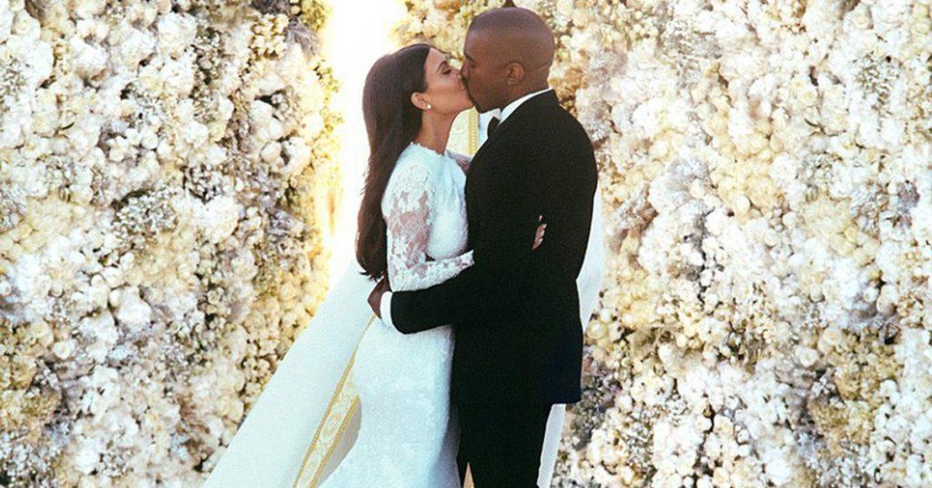 Kim Kardashian se sentiría atrapada en su matrimonio