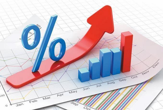 El PIB de México caerá de -9.2% a -9.6% en 2020