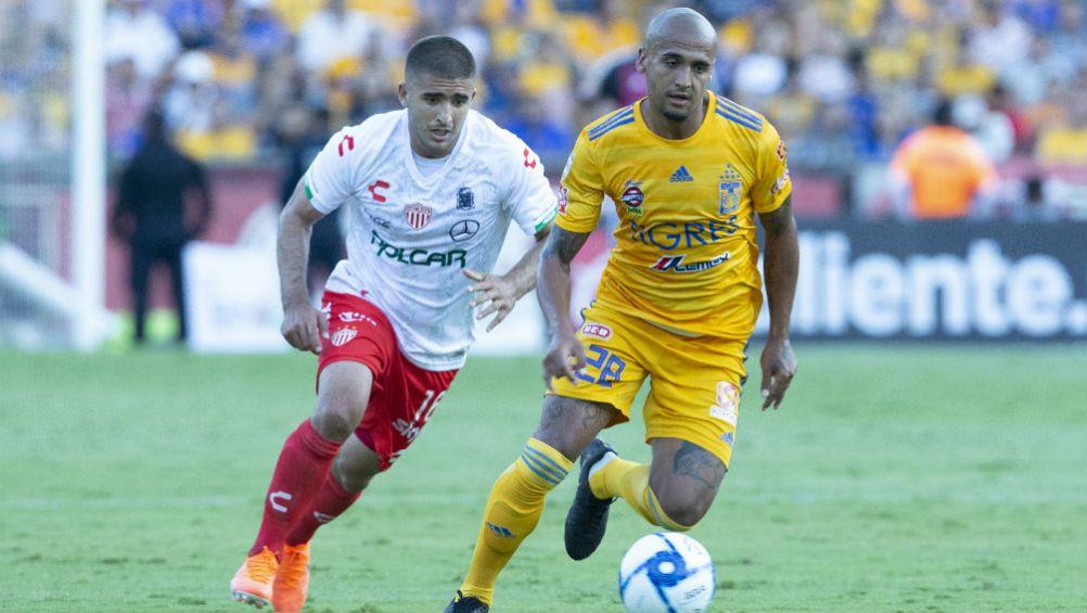 Liga MX: jueves, día clave para decidir si abrirá el día 1 de la apertura 2020