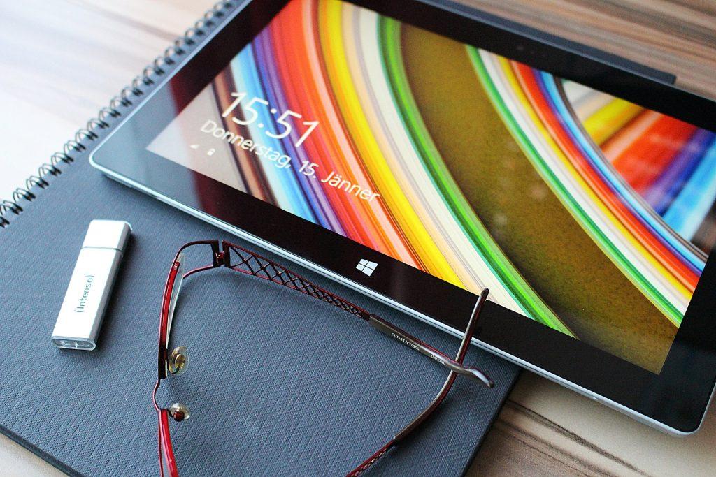 Mejor tablet : ¿cuál comprar en 2020?