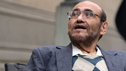 Édgar Vivar considera que Roberto Gómez Fernández actuó estratégicamente para continuar desarrollando la marca Chespirito (Foto: Archivo)