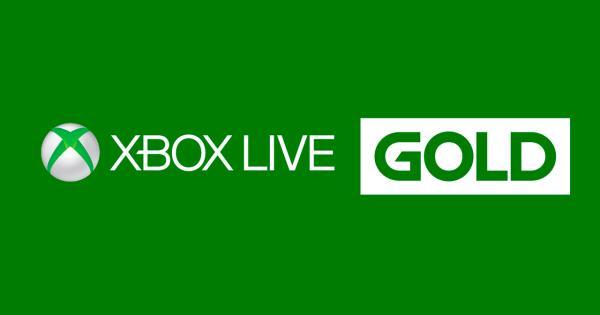 ¿Que? Los usuarios dicen que pueden jugar en línea en Xbox sin necesidad de Gold