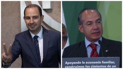 Algunos líderes de la oposición pidieron que se investigue el tema (Foto: Cuartoscuro / Especial)
