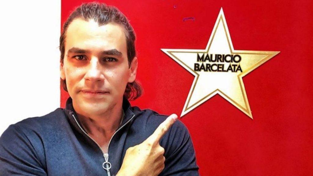 Andrés Tovar, productor de Sale el Sol, responde a los comentarios de Mauricio Barcelata: VIDEO