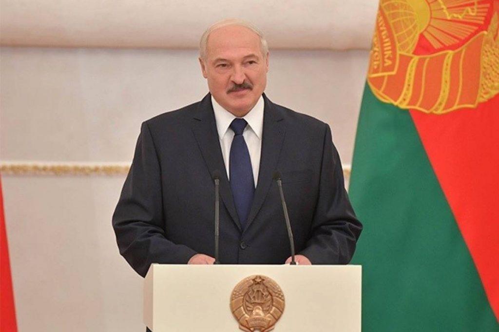 Bielorrusia.- El Gobierno confirma la muerte de un manifestante durante las protestas contra los resultados electorales