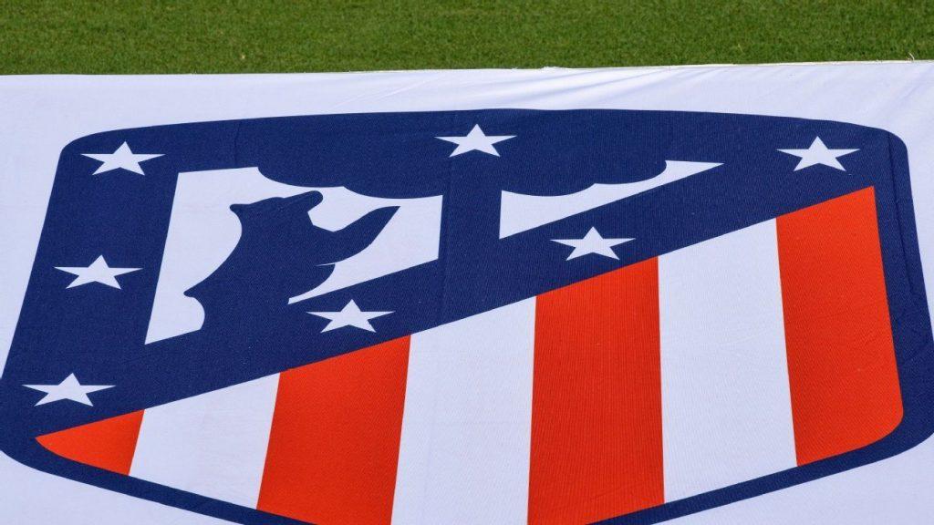 El Atlético de Madrid anuncia dos positivos para el COVID-19 antes de los cuartos de final de la Champions