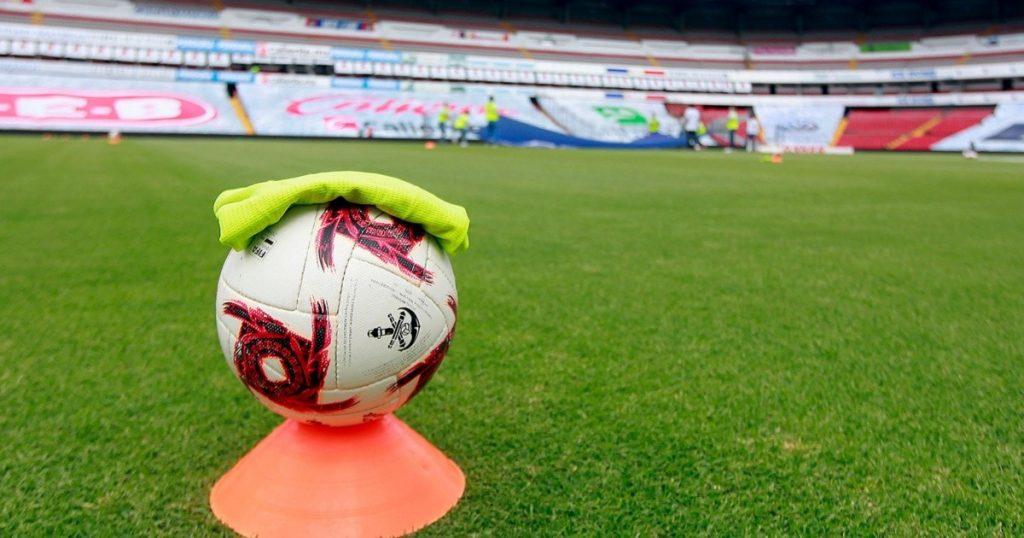 Liga MX: la apertura de 2020 no corre el riesgo de ser cancelada