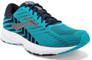 Las mejores zapatillas de Running 2020: ¿Cuále comprar?